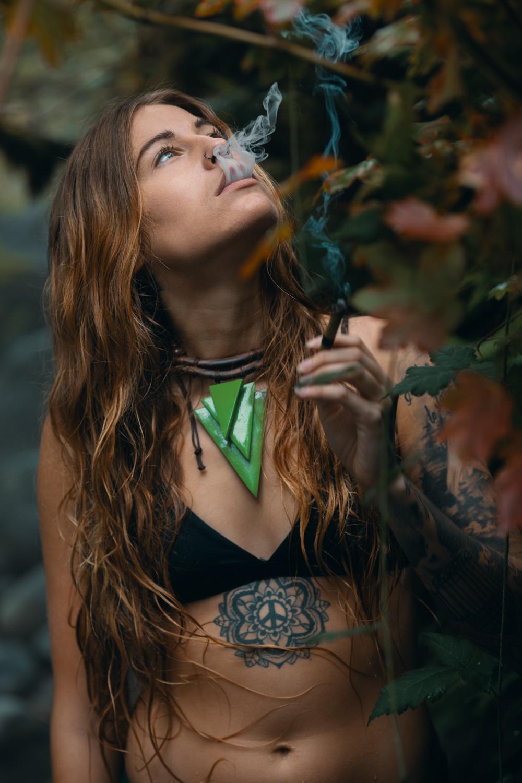 GG_Cannabis_Portfolio (13 of 33).jpg