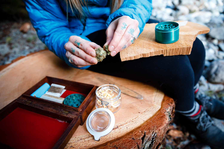 GG_Cannabis_Portfolio (26 of 33).jpg