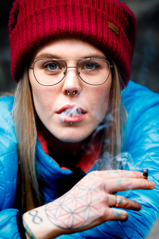 GG_Cannabis_Portfolio (29 of 33).jpg