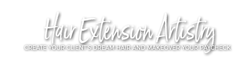 hair-extension-artistry-logo-main.png