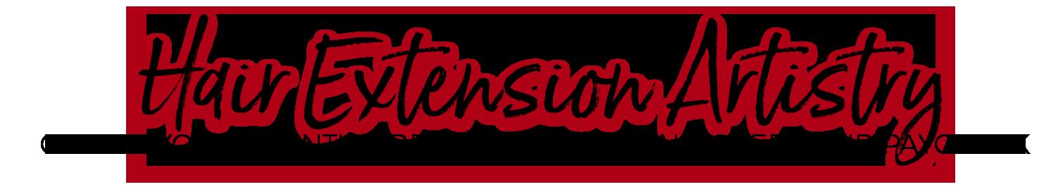 checkout-logo2.png