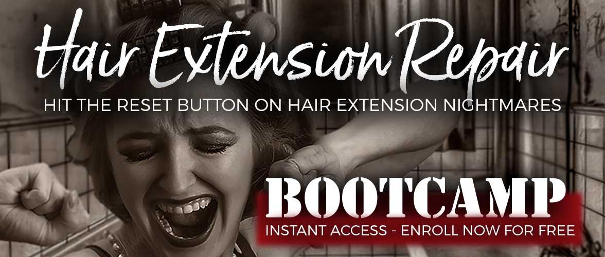 hair repair enroll banner.jpg