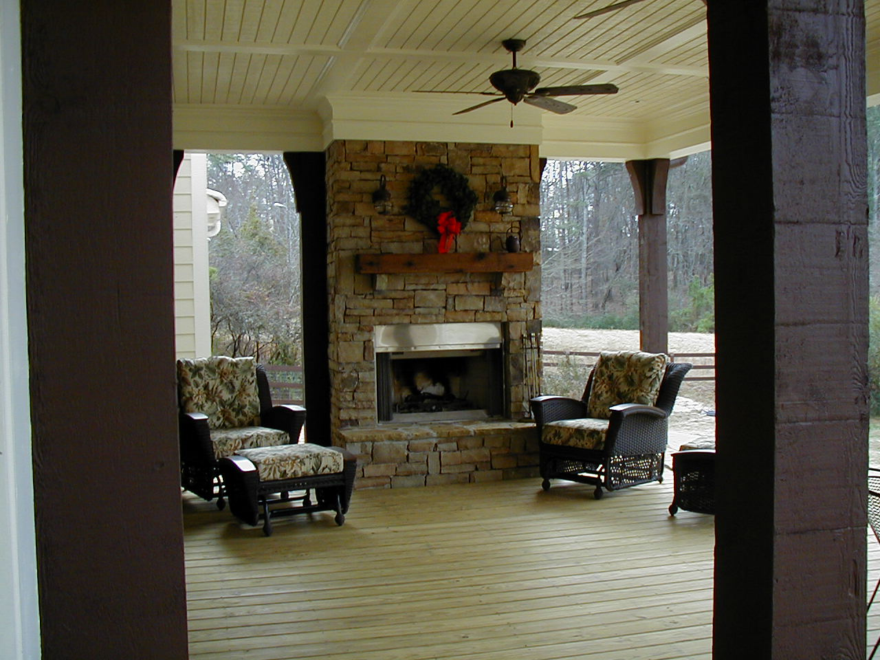 Porch fireplace 2.JPG