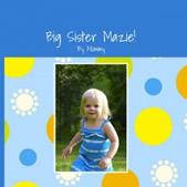 Twigtale-Big-Sister-Mazie.jpg