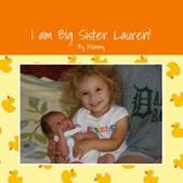Twigtale-Big-Sister-Lauren.jpg