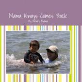 Twigtale-Mama-Always-Comes-Back.jpg