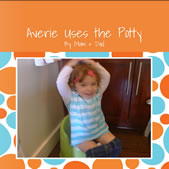 Twigtale-Averie-Uses-Potty.jpg