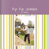 Twigtale-Bye-Bye-Grandpa.jpg