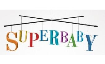 Press_superbaby_logo.jpg