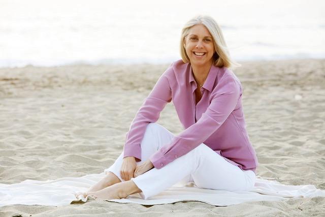 Allison-LaTona-Psychotherapist.jpg