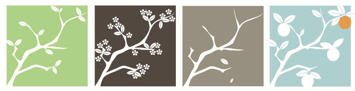 ALT_Logo_horizontal_FOOTER_2.png