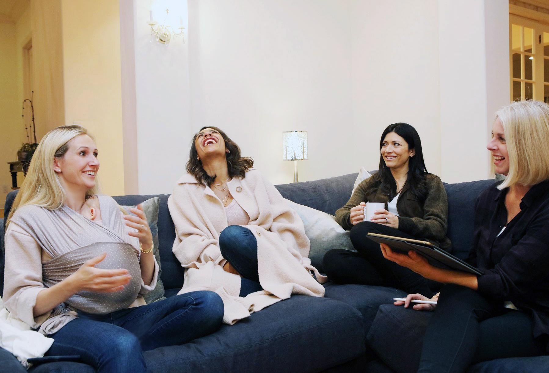 Parent-Consultation-Groups.jpg