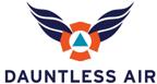 Dauntless Air