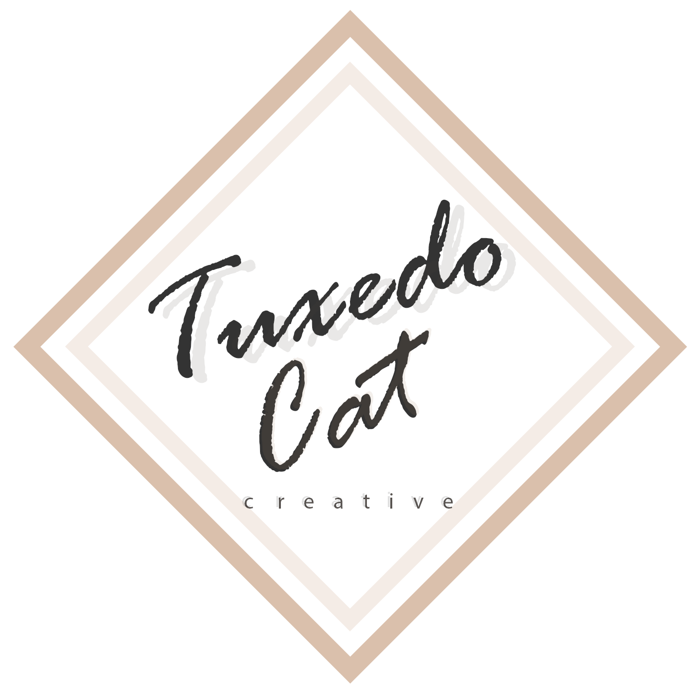 Logo3-Transparent.png