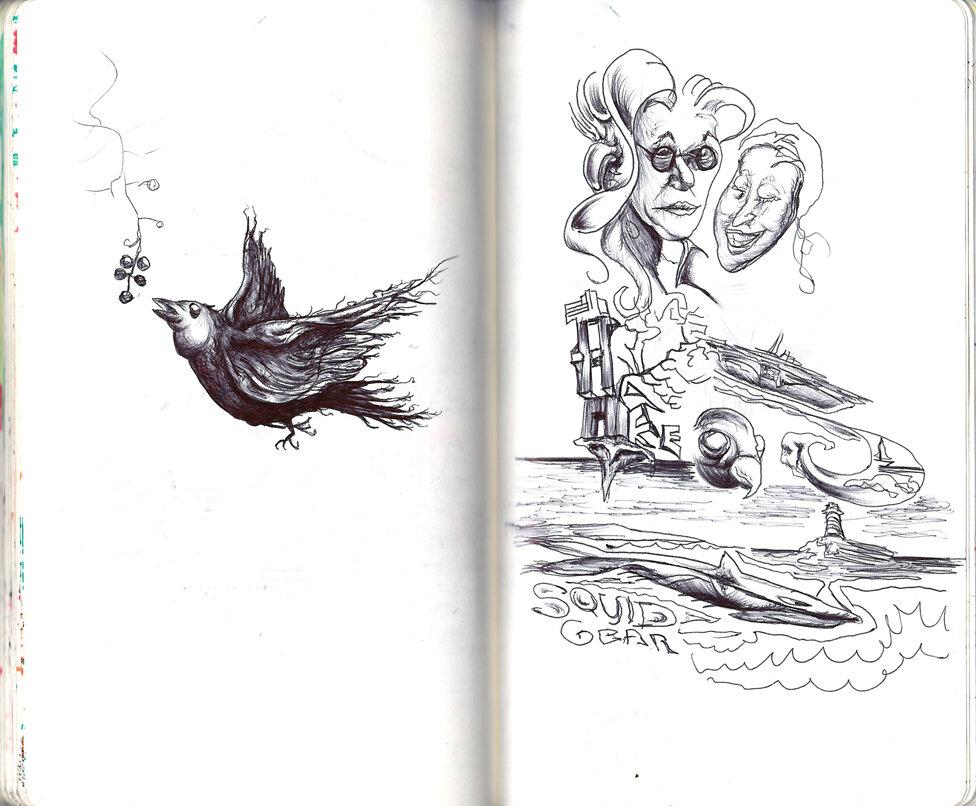 Juniper-Bird.jpg