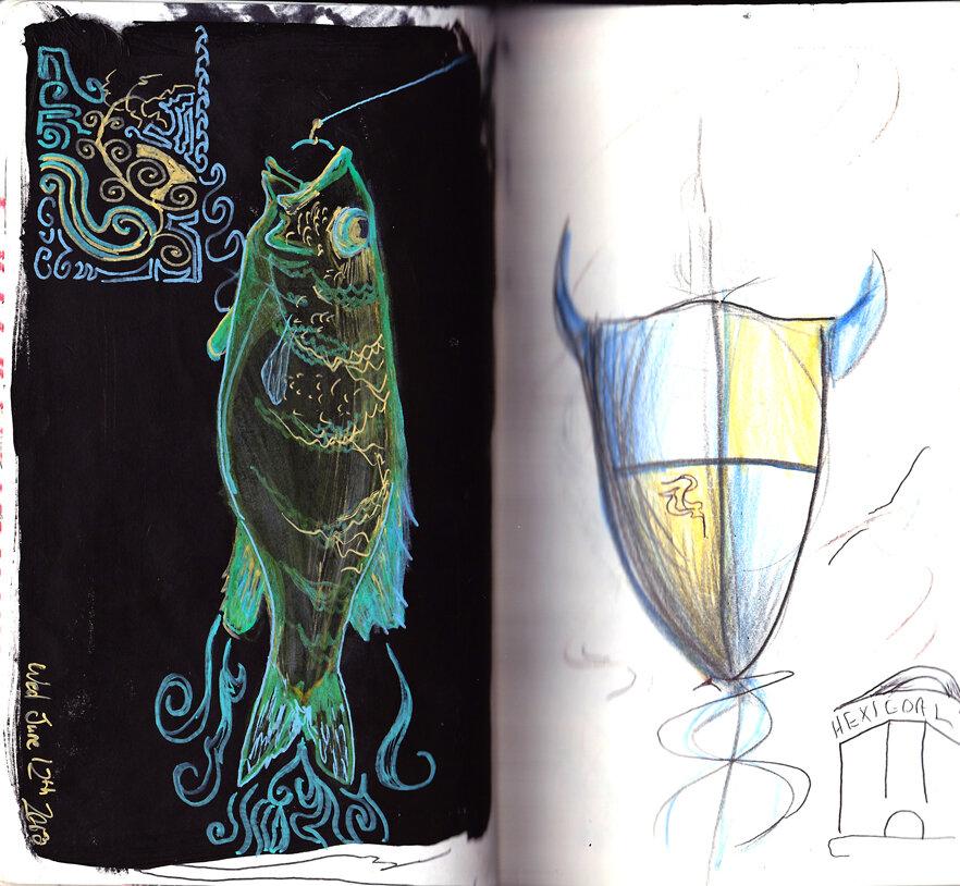 fish-wack-worm.jpg