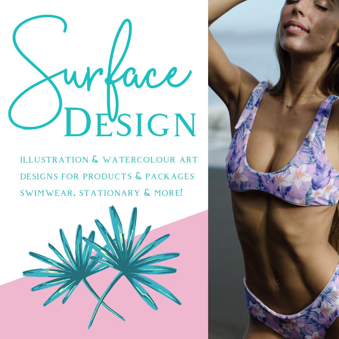 Sruface design image.jpg