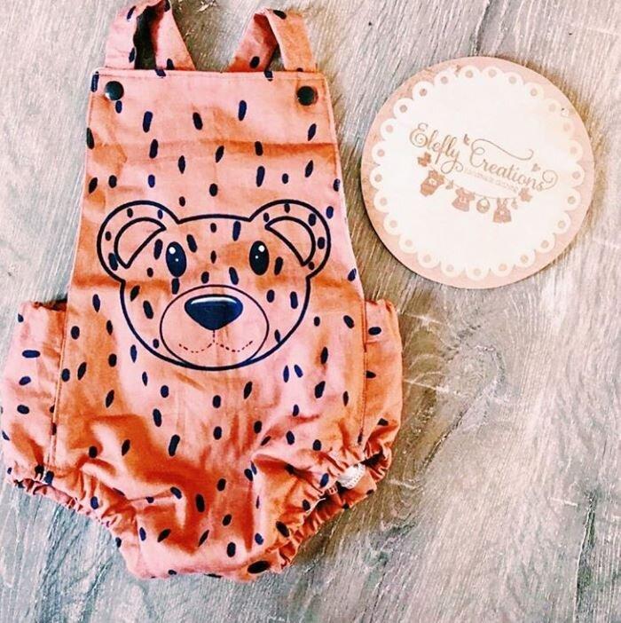 teddy bear onesie.JPG