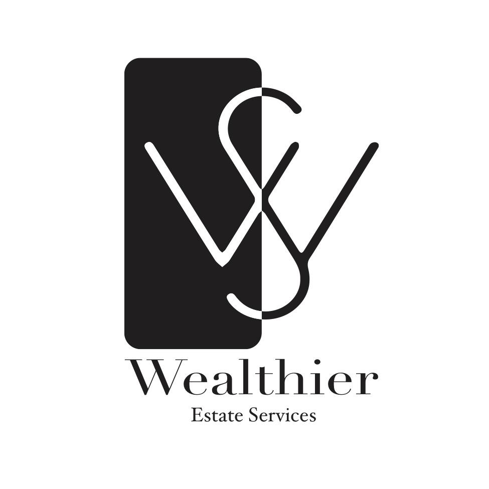 Logo Estate Sales.jpg