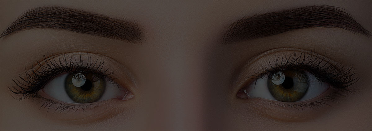 Are you ready to have great brows? - $50 off your microblading or Combo brow session through September 3oth