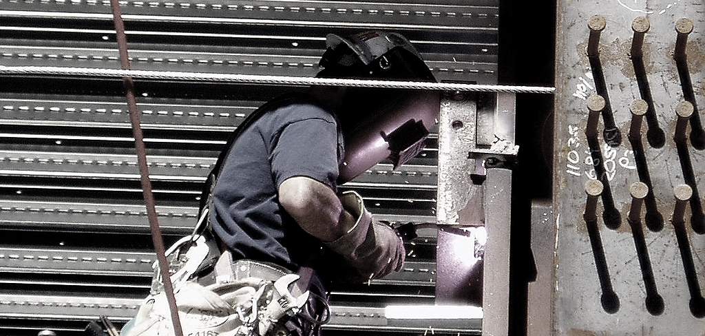 welder crop -  credit greg younger.jpg