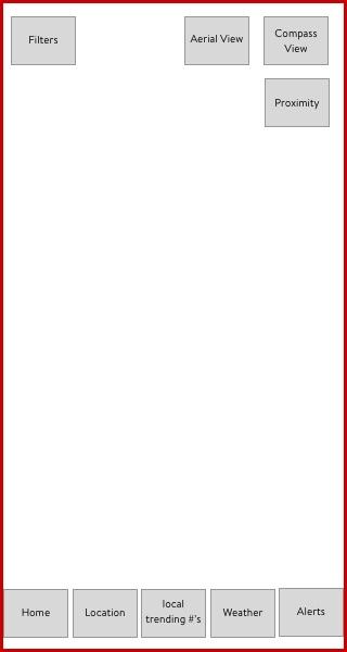 Card Sort - User 3