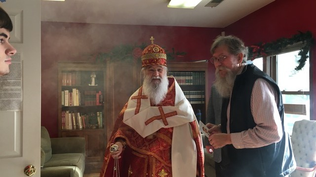 fr__phillip_with_incense.jpg