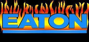 EATON-sidebar-300x142.png