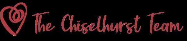 Chiselhurst Team Sign Off.png