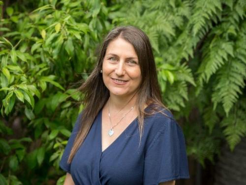 Chiselhurst Kindergarten Toowoomba Educator Karen Reid