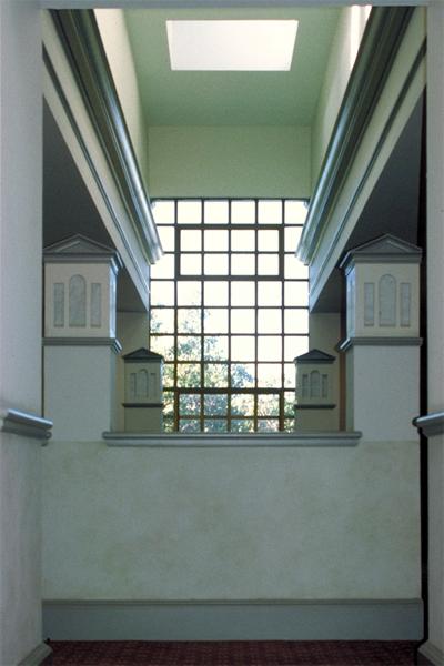 lg_southside_interior.jpg