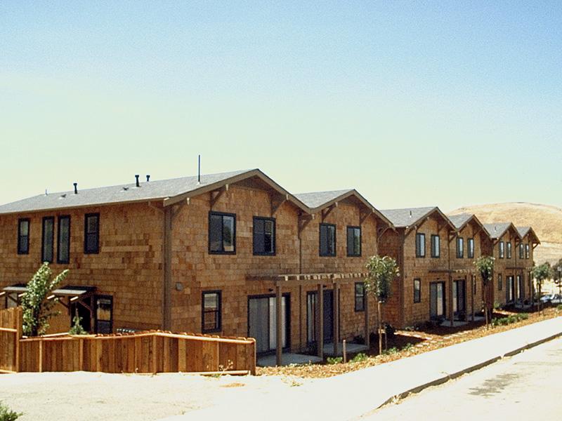 lg_estates_facade.jpg