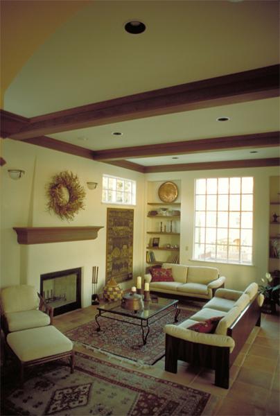 lg_mehlhoff_livingroom.jpg