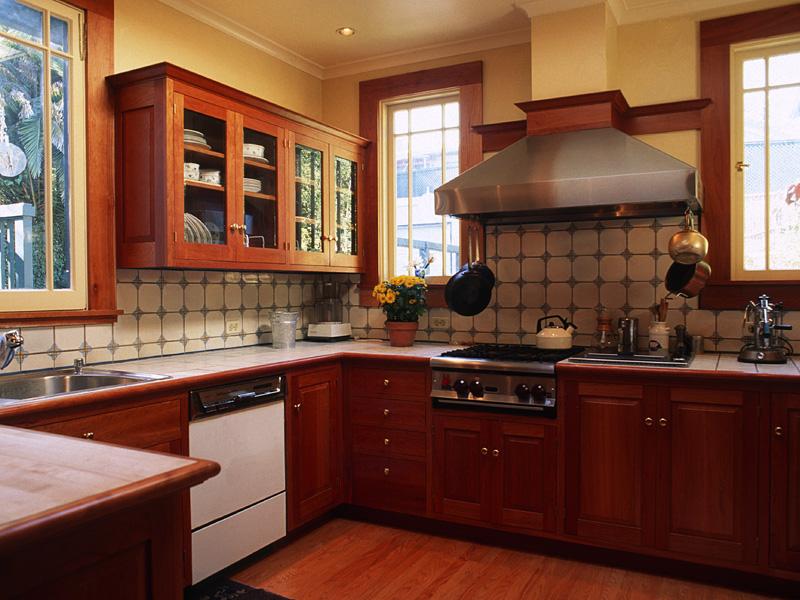 lg_zeitlin_kitchen.jpg