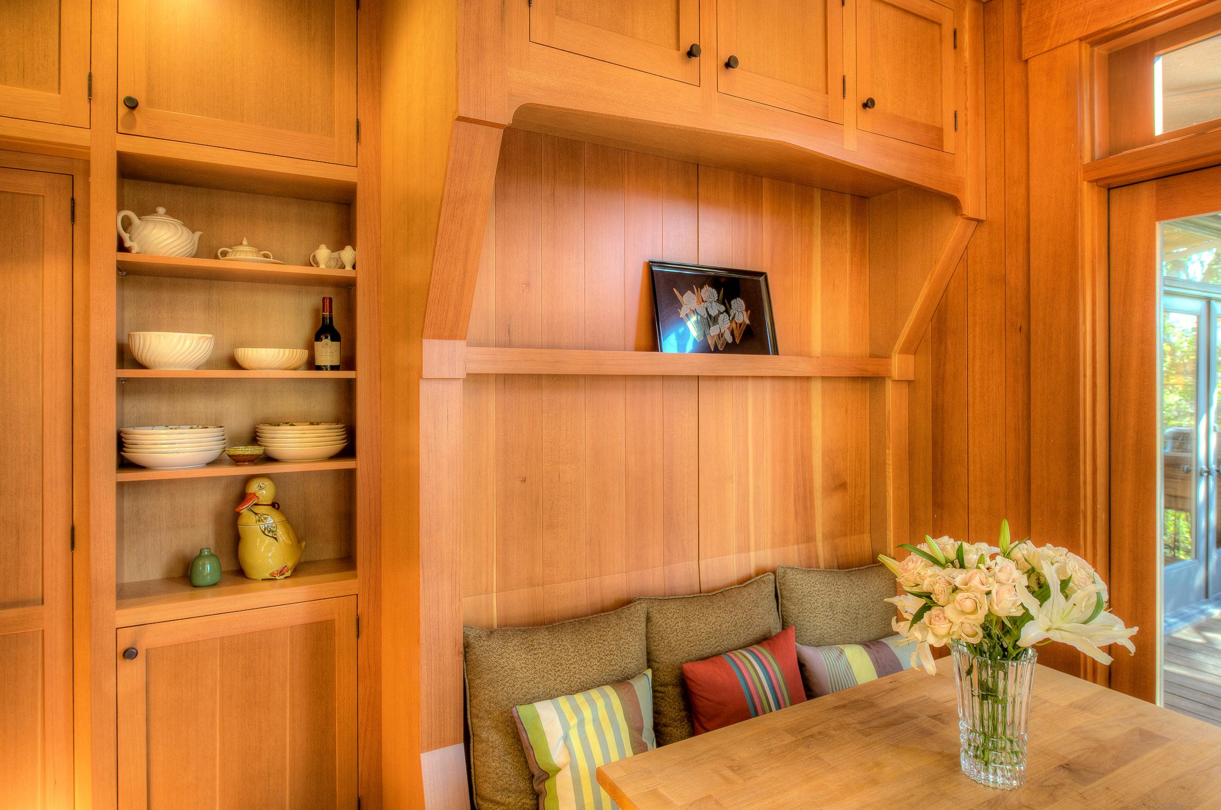 Kitchen_Table+Cabinets_horizontal.jpg