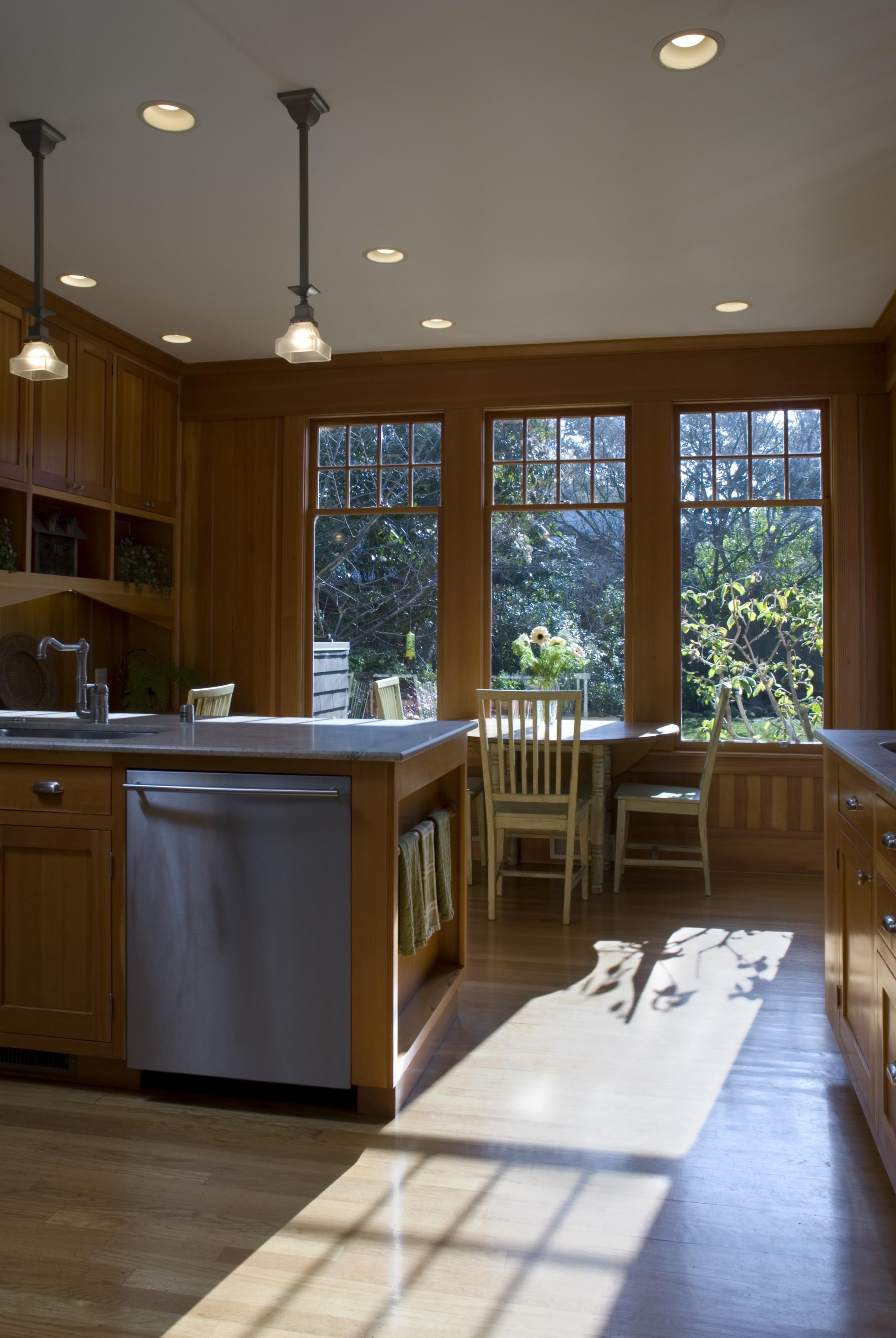 Weber_Kitchen1.jpg