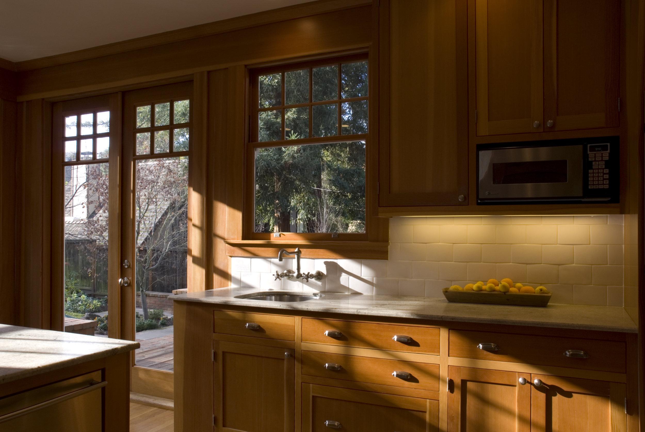 Weber_Kitchen3.jpg
