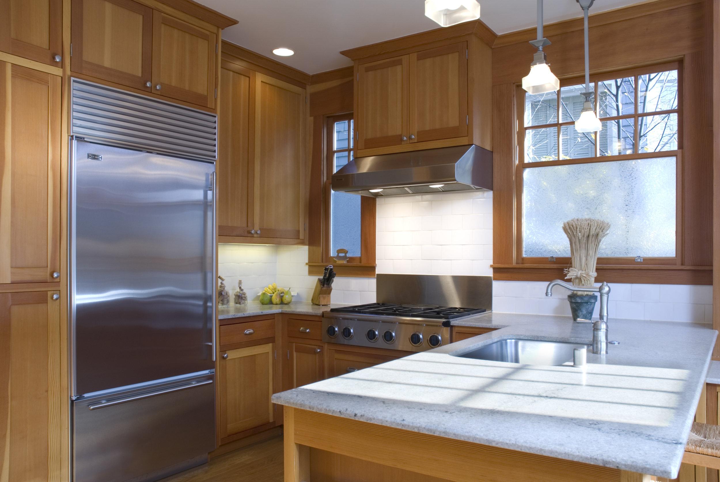 Weber_Kitchen2.jpg