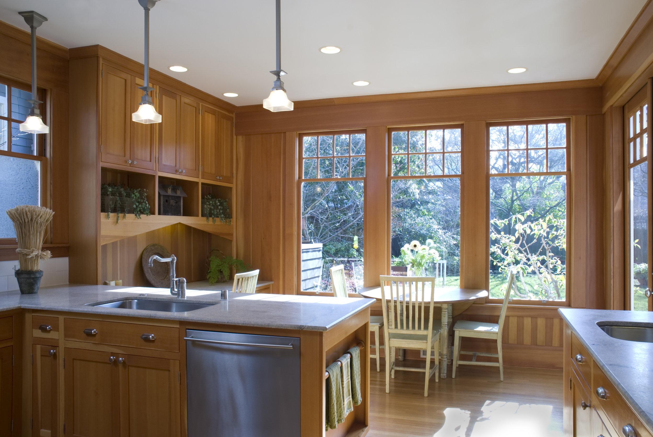 Weber_Kitchen4.jpg