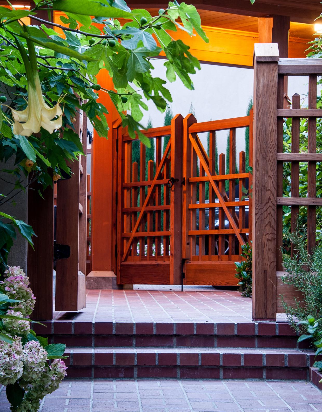 Gate+Flowers_verticle.jpg