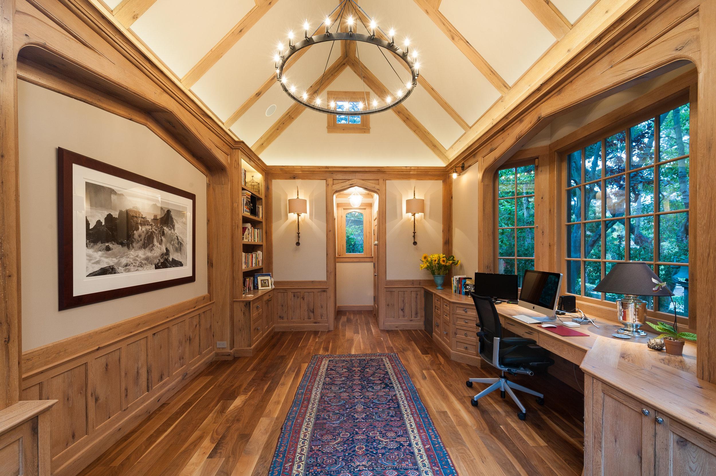 Johnston Tudor Office Interior.jpg