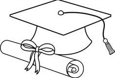 a9ba523a0ca6a032eca1076ba5c9cc87--graduation-cards-graduation-invitations.jpg
