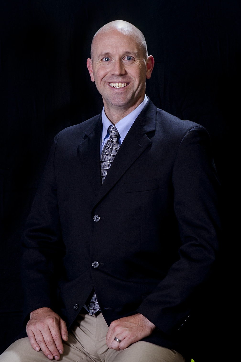 Ryan Preator - Master | PT Coach | Competition Coach6th DegreeBachelor of Arts