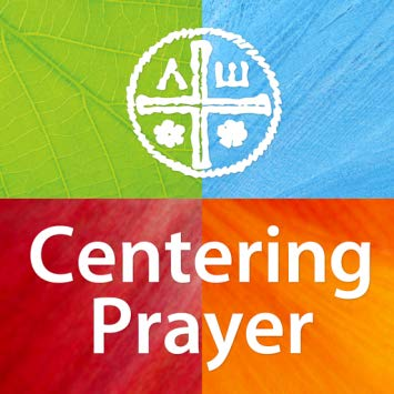 centering_prayer.png