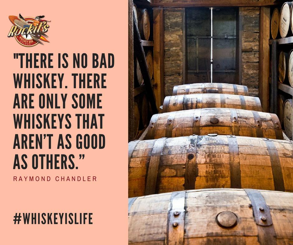 No Bad Whiskey.png