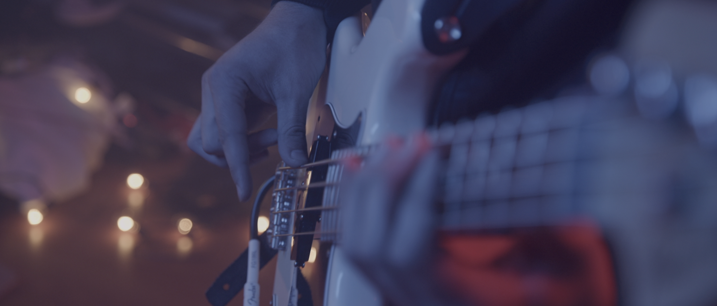 bass guitar 2.png