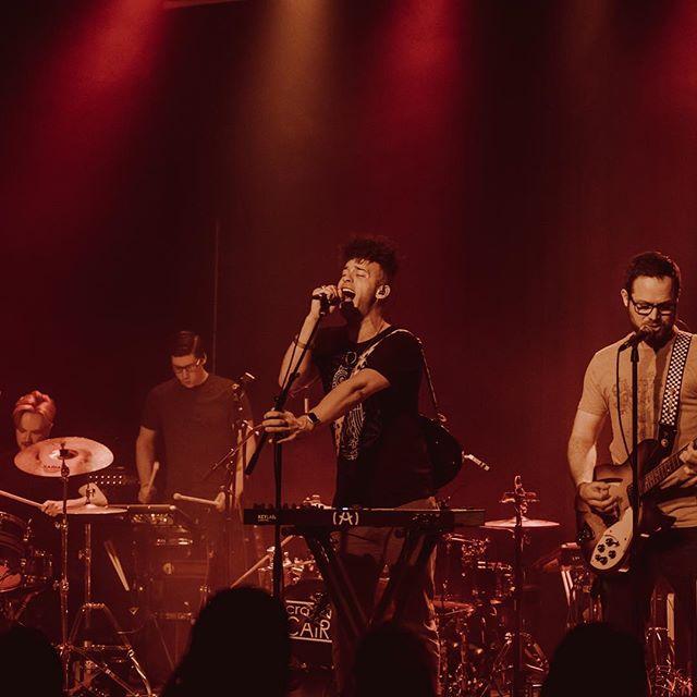 Philly tomorrow night  @conniesricrac at 8 . . 📸: @jmulka . . . . . . #noalarmsmusic #noalarms #indiepop #indierock #alternative #altpop #detroitmusic #synthpop #synthpopmusic #livemusic #indiemusic #indieband #indiefashion #indiedance #indienation #touring #ontheroad #spotifymusic #spotifyplaylist #spotify🎧 #youtubemusic #youtubemusician #nycmusic #nyc #livemusic #thursday #thursdaymotivation