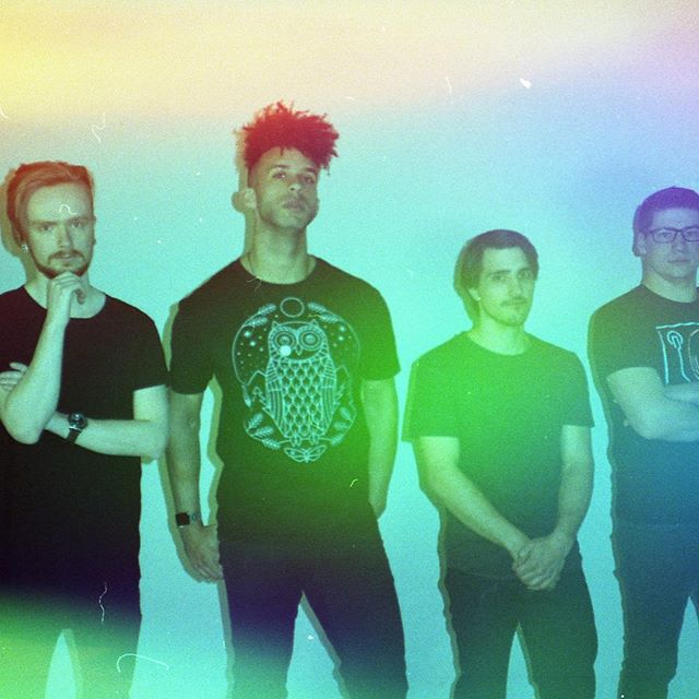 our new DEJA VIEW EP is out now. listen/watch at the bio link and noalarms.band/dejaview . . 📸: @jmulka . #noalarmsmusic #noalarms #indiepop #indierock #alternative #altpop #detroitmusic #synthpop #synthpopmusic #electropop #livemusic #indiemusic #indieband #indiefashion #indiedance #indienation #touring #electronicamusic #singersongwriter #songwriterslife #f4f #spotify #spotifymusic #applemusic #detroit #indiemusic #indiemusician #newwave #songwriters #tuesday #tuesdaymotivation
