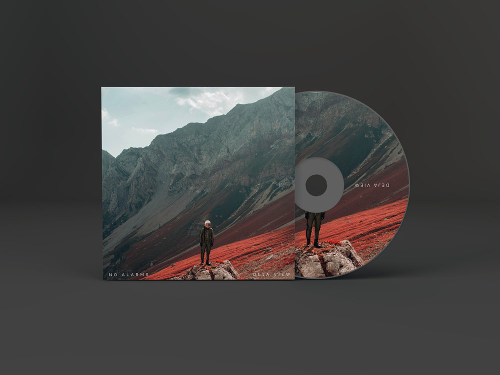 CD+Artwork+Mockup.jpg