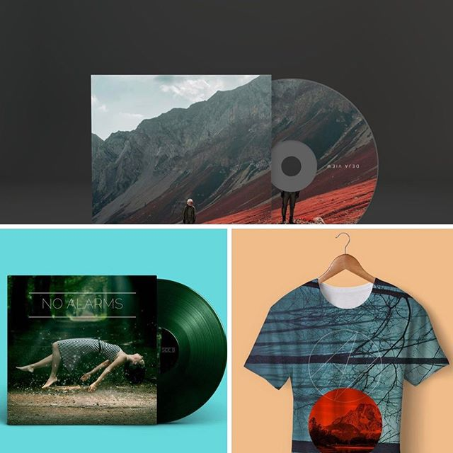 our merch bundle giveaway ends Thursday at midnight. throw your name in the hat at: noalarms.band/giveaway . . . . . . . #noalarmsmusic #noalarms #indiepop #indierock #alternative #altpop #detroitmusic #synthpop #synthpopmusic #electropop #guitar #synth #newmusic #musician #musicians #tour #touring #tourlife #independentartist #independentartists #independentmusic #indiepopmusic #spotify #spotifyplaylist #spotifyios #giveaway # contest #merch